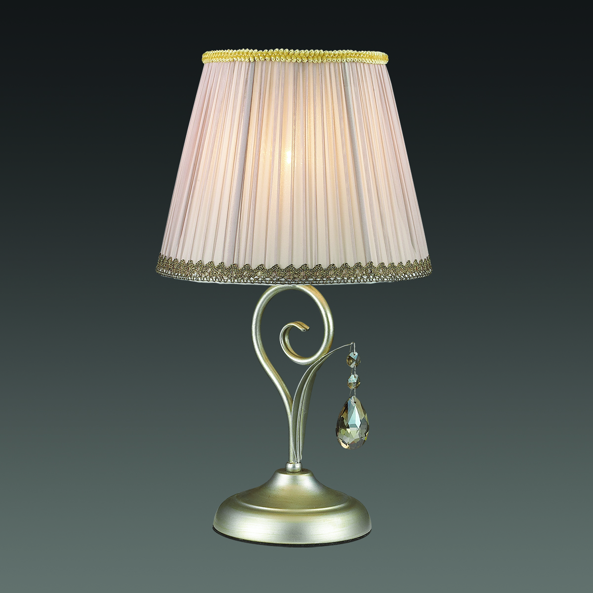 настольные лампы с двухцветным абажуром фото белые